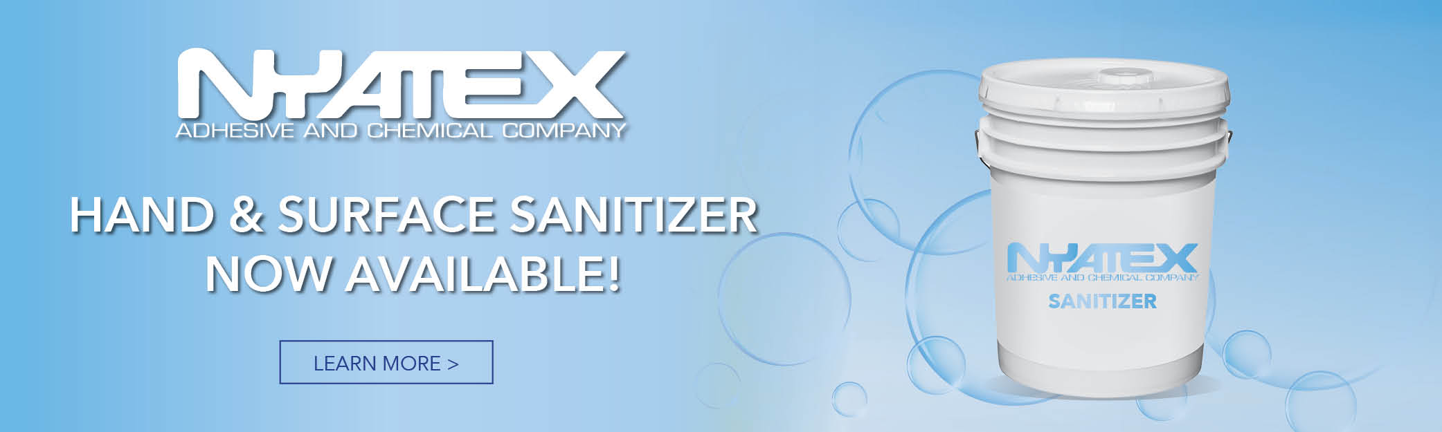 Nyatex sanitizerslider 1