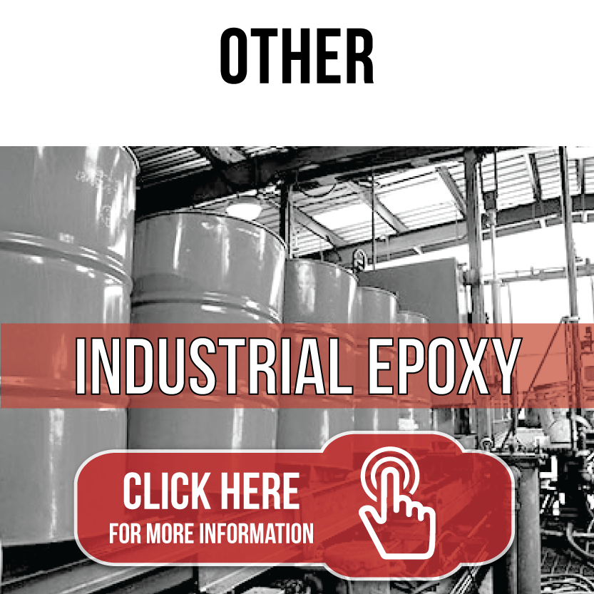 Industrial Epoxy