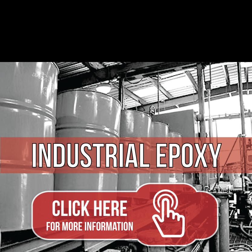 Industrial Epoxy